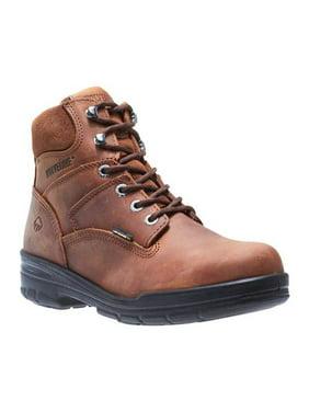 a22a8d900fe Wolverine Work Boots - Walmart.com