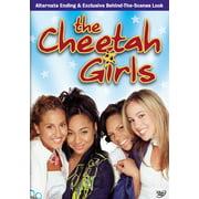The Cheetah Girls (DVD) for $<!---->