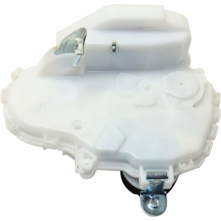 Honda Civic 4 Door Corner - NEW DOOR LOCK ACTUATOR REAR RIGHT SIDE FITS 2006-2011 HONDA CIVIC 72610SNAA14