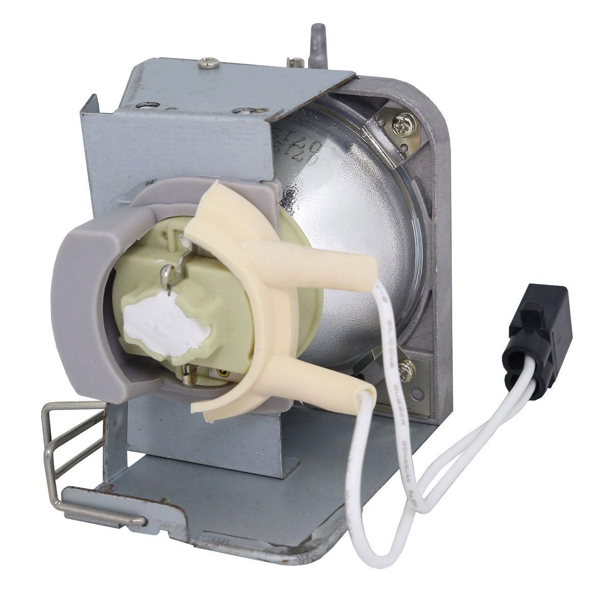 Lutema Platinum for Acer MR.JJU11.002 Projector Lamp (Original Philips Bulb) - image 1 de 5