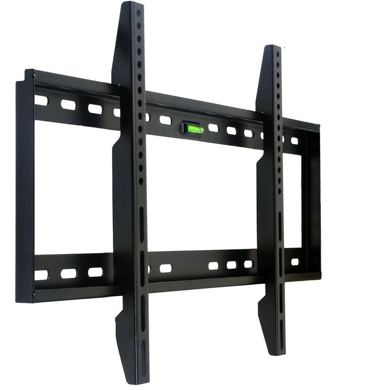 VideoSecu Low Profile TV Wall Mount for LG Panasonic Phil...