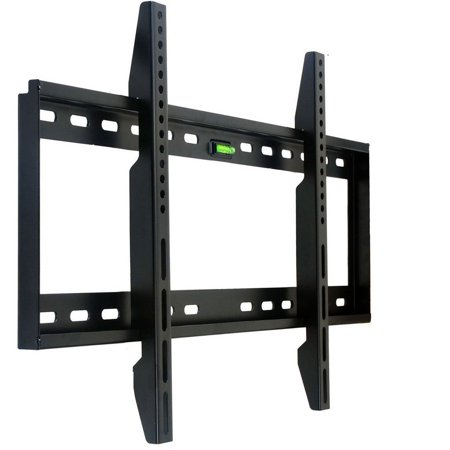VideoSecu Low Profile TV Wall Mount for 32 40 42 46 47 48 50 55 60 65