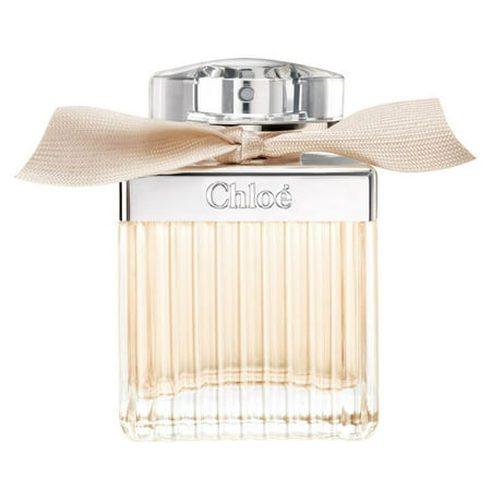 Chloe Eau De Parfum Spray Perfume for Women 2.5 oz - Fantasia Spray Perfume