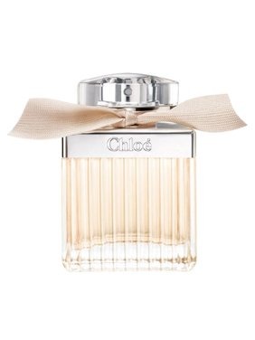 Chloe Eau De Parfum Spray Perfume for Women 2.5 oz