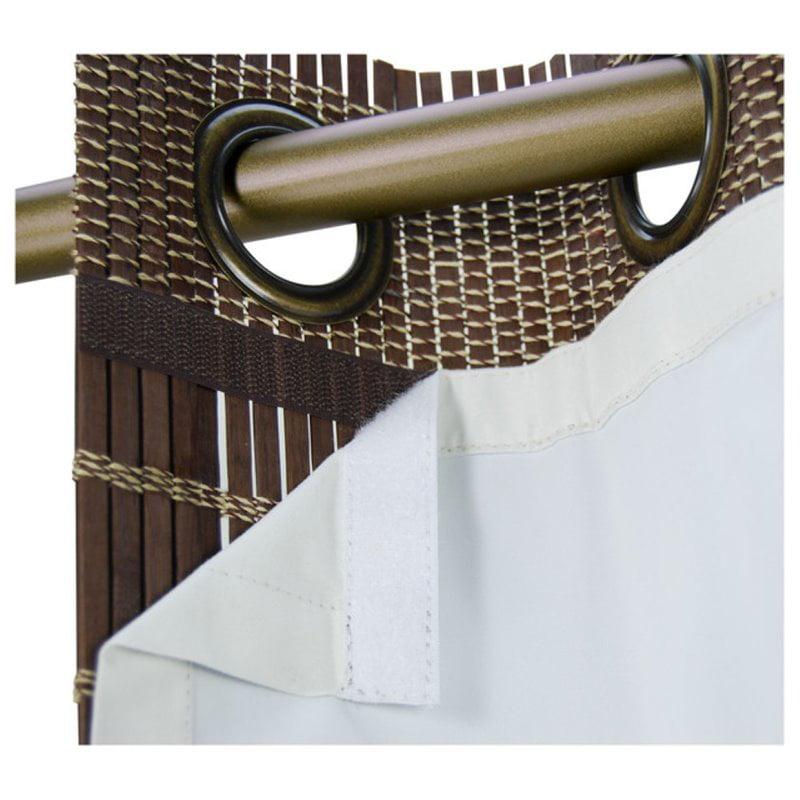 Grommet Insulated Curtain Liners Curtain Menzilperde Net