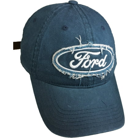 Best Ford product in years