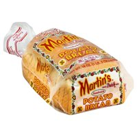 Product Image Martin s Potatobred Sandwich Bread 00154d90b