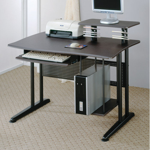 Wildon Home Powell Butte Computer Desk