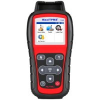MaxiTPMS TS408 Service Tool