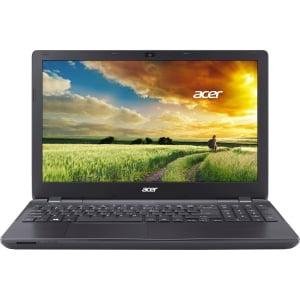 Image of E5-521-435W AMD A4-6210 1.8G 4GB 500GB DVDRW 15.6IN 11BGN W8