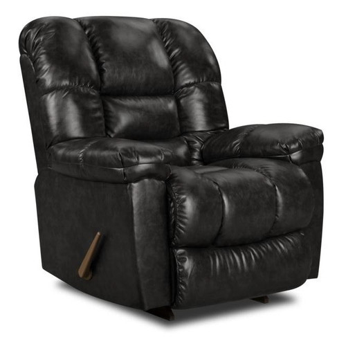 40 in. Orleans Power Recliner