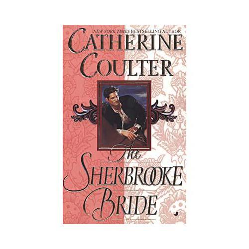 The Sherbrooke Bride