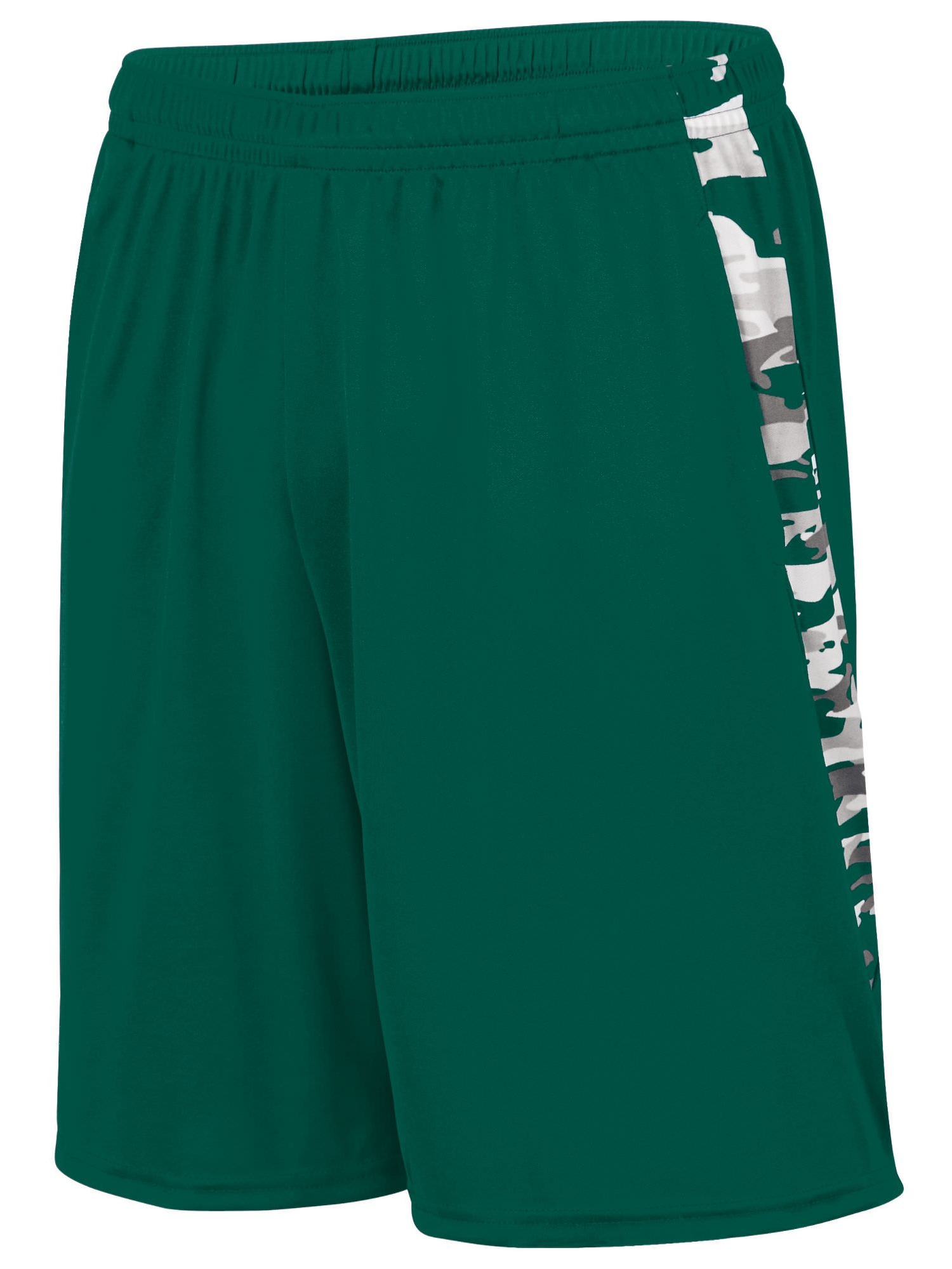 Augusta Sportswear Men's Mod Camo Training Short 1432