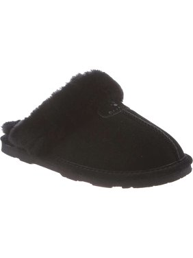 Women's Bearpaw Loki II Slipper