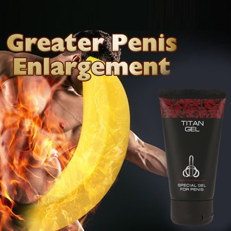 Akozon Penis Extender Cream Larger Thicker Longer Enlargement Gel Sex Aid  Male Erection , Male Enlargement Cream, Sex Aid Male Erection