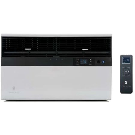 Sm14n30 26  Kuhl Series Energy Star  Air Conditioner With 13800 Cooling Btu  360 Cfm  Commercial Grade  Remote Controller And Moisture Removal  Requires 230 Volts