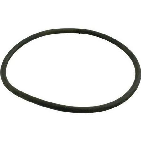 "Image of ""Pentair Sta-Rite U9-46 6.5"""" O-Ring Pool and Spa Bronze Pump"""