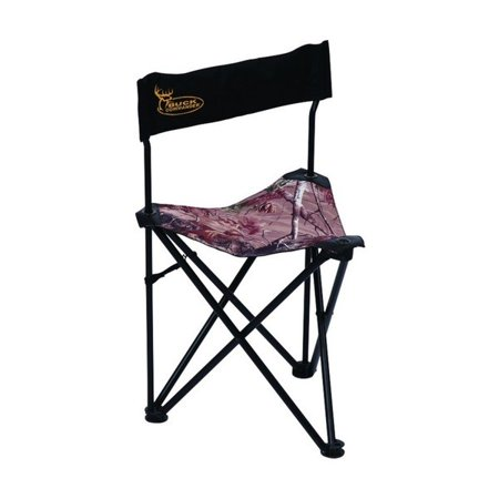 Pleasing 769524911727 Upc Ameristep Buck Commander Blind Chair Inzonedesignstudio Interior Chair Design Inzonedesignstudiocom