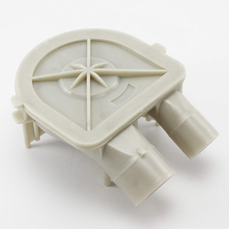 WHIRLPOOL 3363394 WASHER WATER DRAIN -
