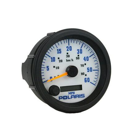 Polaris 3280363 Speedometer Cluster 1999-2 Xplorer Worker Sportsman Magnum
