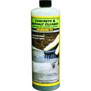 New Quikrete 860114 Concrete Asphalt Cleaner,1 Each