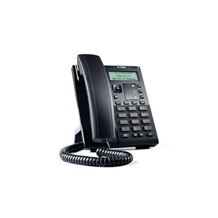 Aastra 6755i Ip Phone (aastra 6863i ip phone w/o ac adapter )