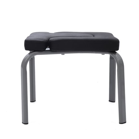 inverted yoga inversion chair exercise fitness stool