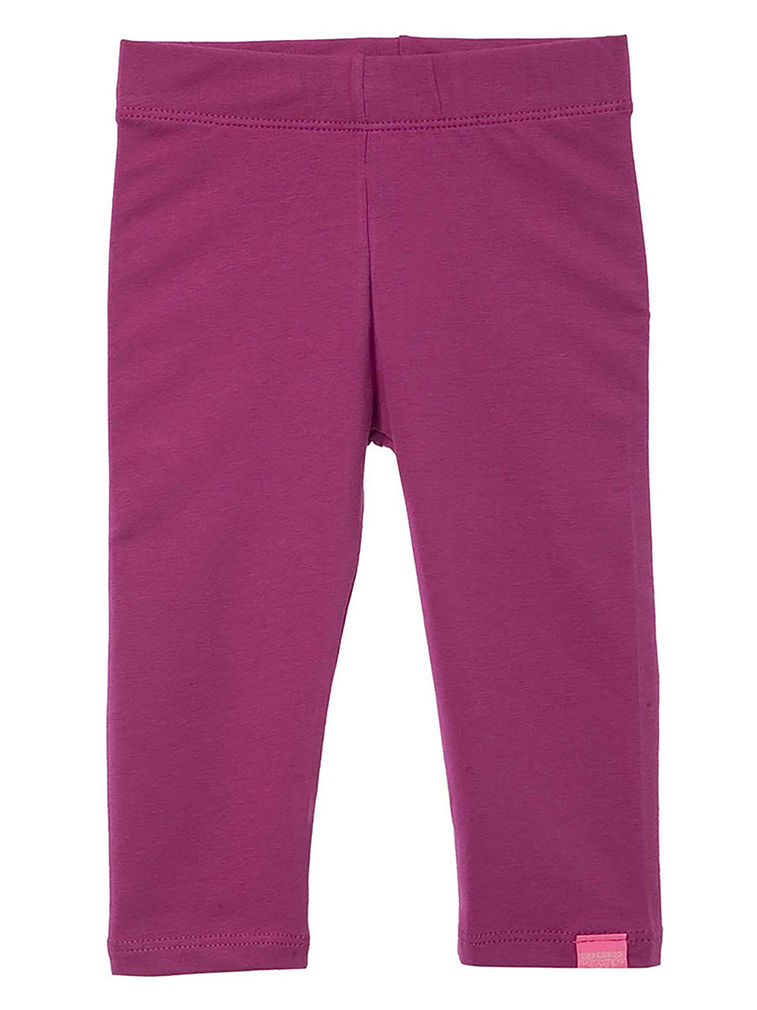 OFFCORSS Kids Little Girls Leggings For Toddlers   Pantalones Para Niñas