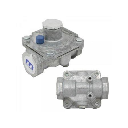 5303210167 Frigidaire Wall Oven Presure Regultr