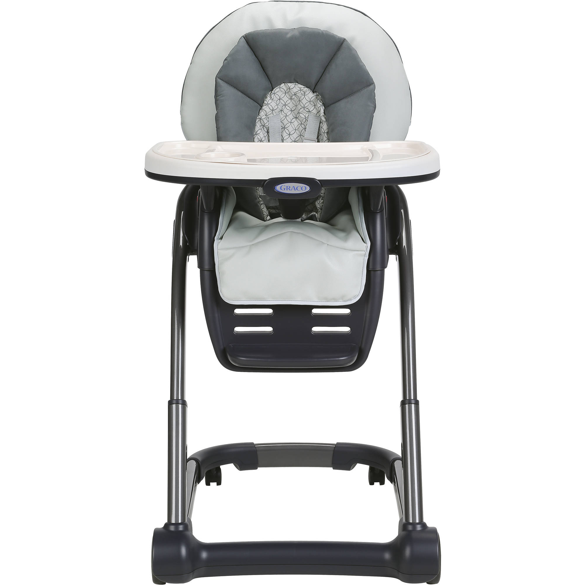 2017 05 graco blossom high chair colors - 2017 05 Graco Blossom High Chair Colors 11