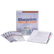CLMI SAFETY TRAINING BBAPCPD Safety Training DVD,Bloodborne Pathogens