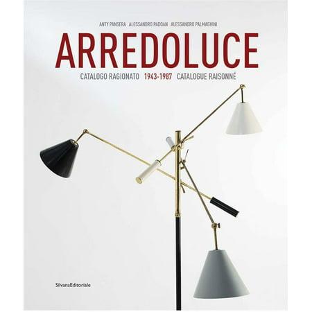 Discount Catalogues (Arredoluce : Catalogue Raisonné)