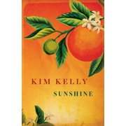 Sunshine - eBook