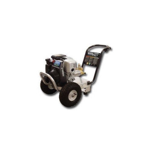 Mi-T-M 2700 Psi @ 2.3 Gpm 6.0 HP Pressure Washer