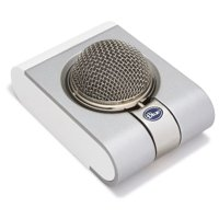Blue Microphones Snowflake USB Microphone