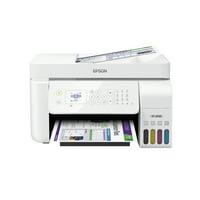 Epson EcoTank ET-4700 Wireless All-in-One Color Supertank Printer
