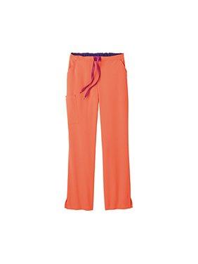 9d01276e7e8 Product Image Jockey Scrubs 2313 Ladies Convertible Drawstring Pant