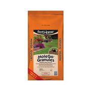 Fertilome MoleGo Mole & Gopher Repellent
