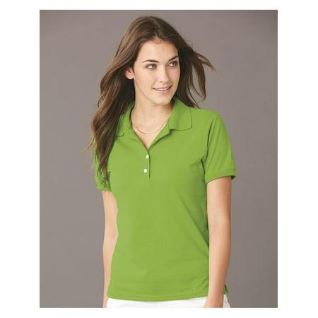 Jerzees Sport Shirts Women