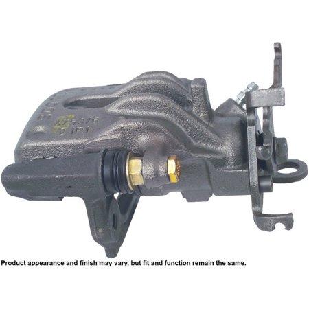 REAR LEFT A1 Cardone Disc Brake Caliper P/N:18-B4823 Fits Ford Focus 2007-00