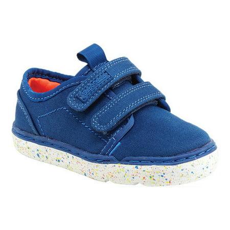 Step & Stride Infant Boys Aden Adjustable Strap (Aden Jacket)