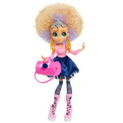 Hairdorables Hairmazing Bella Ballerina Fashion Doll and Accessories, Preschool Ages 3 up by Just Play