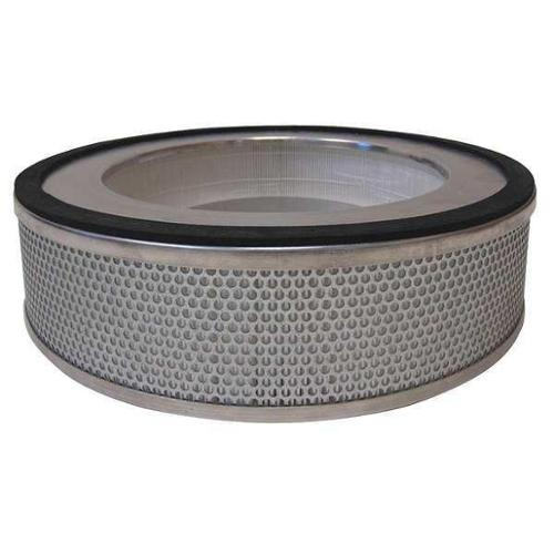 NILFISK 4081700935 Filter, HEPA, Use with S2/S3 Series