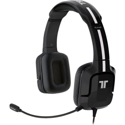 TRITTON STEREO HEADSET F/XBOX ONE-BLACK