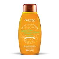 Aveeno Apple Cider Vinegar Blend Shampoo, 12 fl. oz