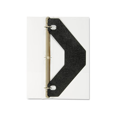 Branded The Avery Triangle Shaped Sheet Lifter for Three-Ring Binder, Black, 2 Pack Pack of 1 [Qty Discount / wholesale price]