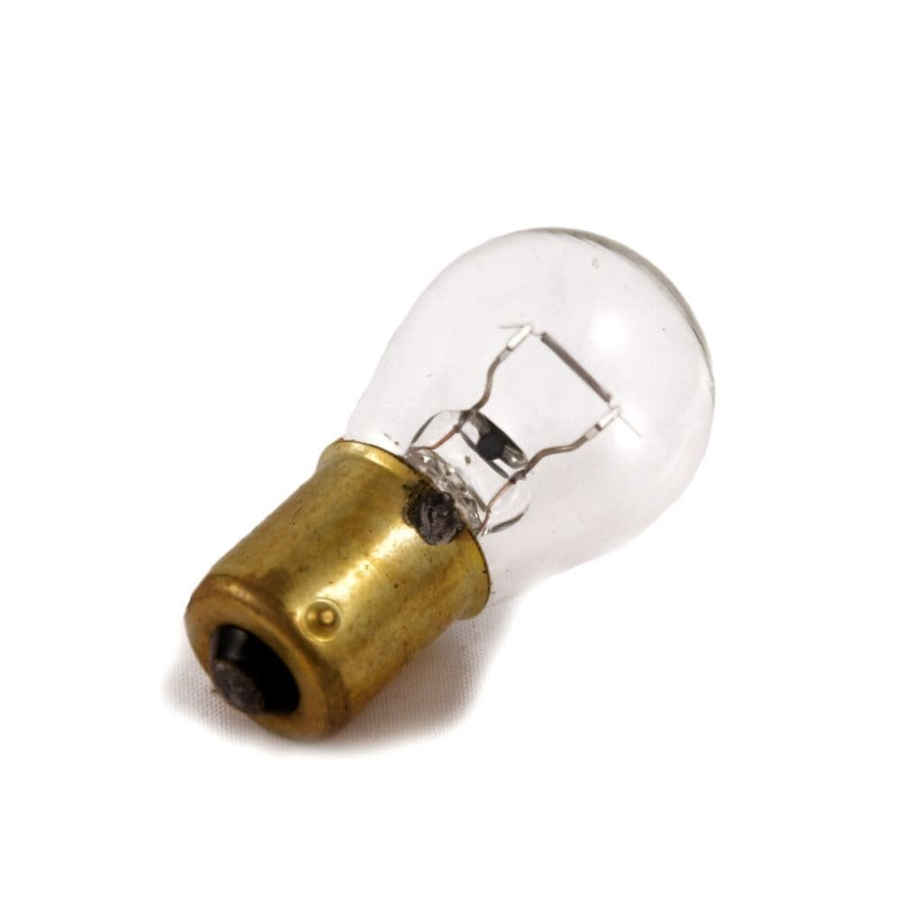 Click here to buy 4152J Lawn Tractor Headlight Bulb By Craftsman.
