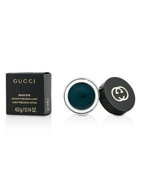 6cb14875992 Product Image Gucci Infinite Precision Liner