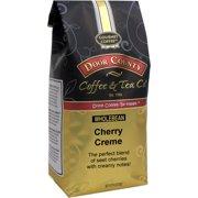 Door County Coffee Cherry Creme 10oz Whole Bean Specialty Coffee