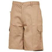 Fashion Seal 64286 42 42 Men's Shorts,  New Khaki